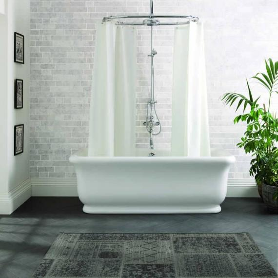 Shower over bath ideas and tips to get the best of both worlds