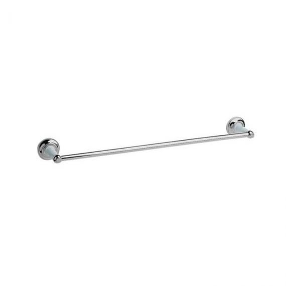 Heritage Clifton Towel Rail