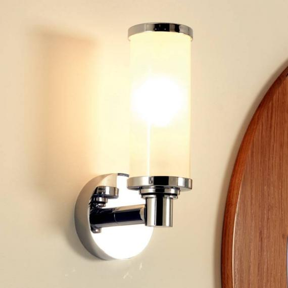 Imperial Carlyon Single Wall Light