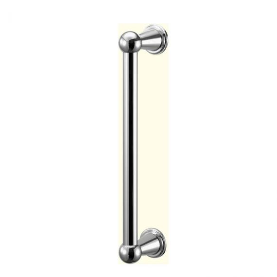Burlington Quadrant Shower Enclosure - Handle
