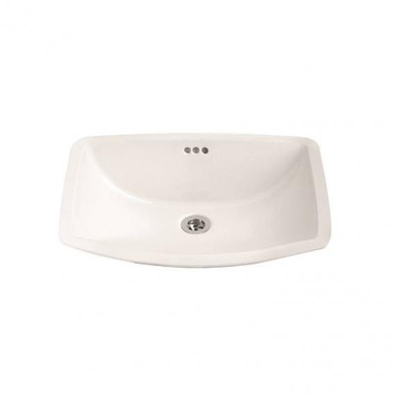 Imperial Westminster Under-Counter Basin