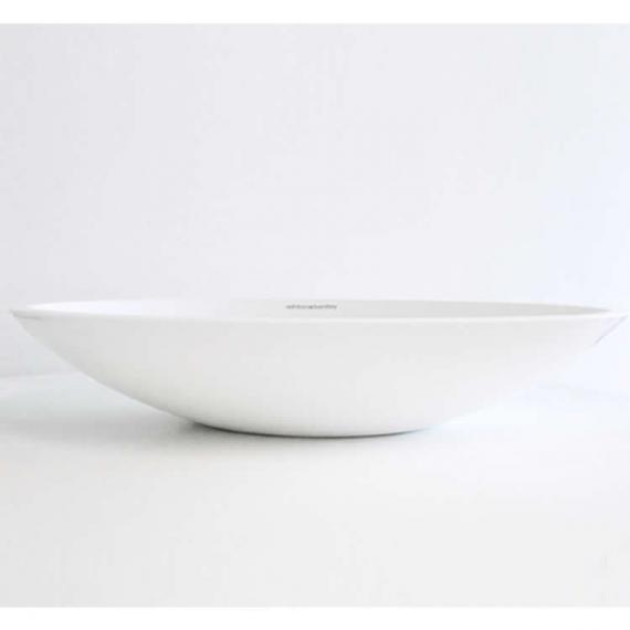 Ashton & Bentley Kos Oval Basin