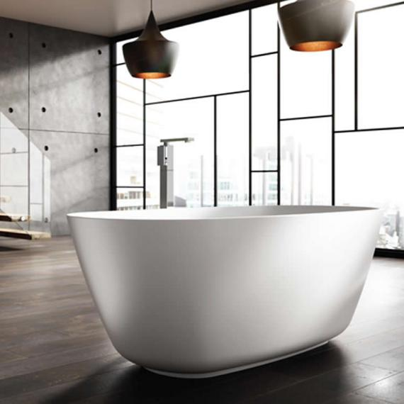 Ashton & Bentley Organic Techni Freestanding Bath