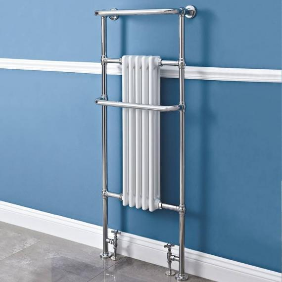 Phoenix Ella Bathroom Radiator