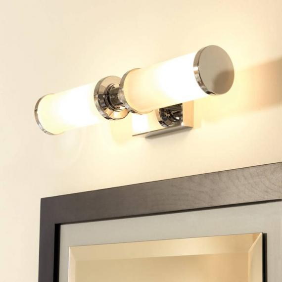 Imperial Radcliffe Double Wall Light