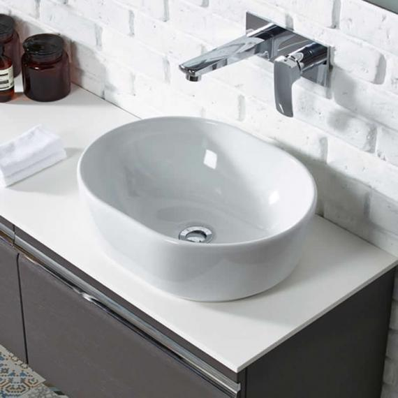 Roper Rhodes Cell Vessel Basin