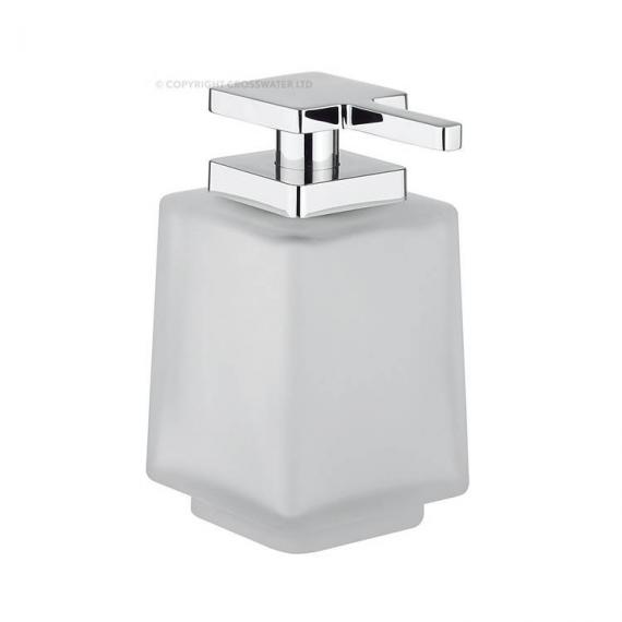 Crosswater Wisp Soap Dispenser