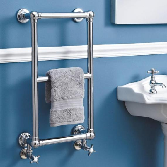 Phoenix Anne Towel Warmer