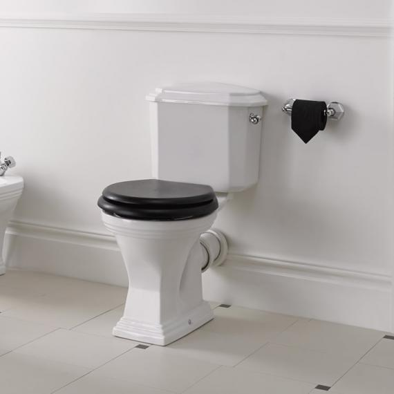 awesome imperial astoria deco close coupled wc u cistern with photo deco wc. Black Bedroom Furniture Sets. Home Design Ideas