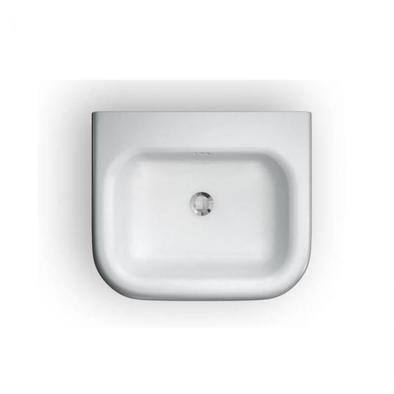 Burlington Natural Stone Small Traditional Basin - Image 2