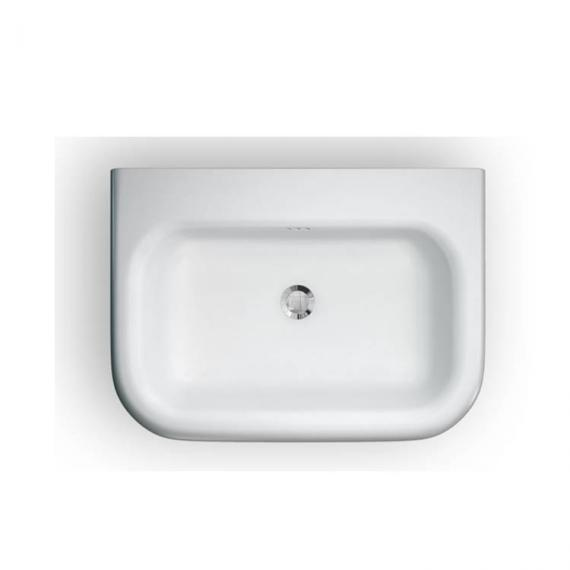Burlington Natural Stone Medium Traditional Basin - Image 2