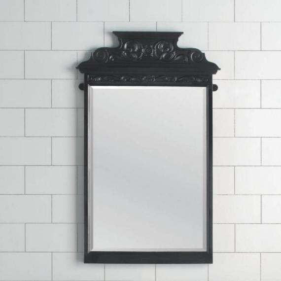 BC Designs Victrion Mirror