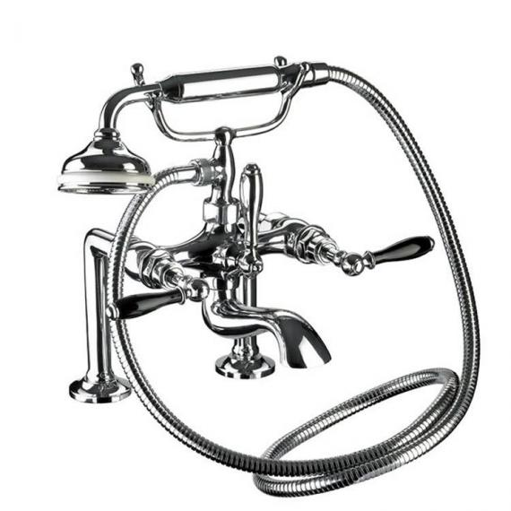 Imperial Bec Bath Shower Mixer