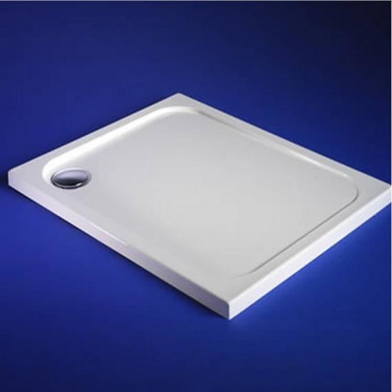Blu-Gem2 Shower Tray