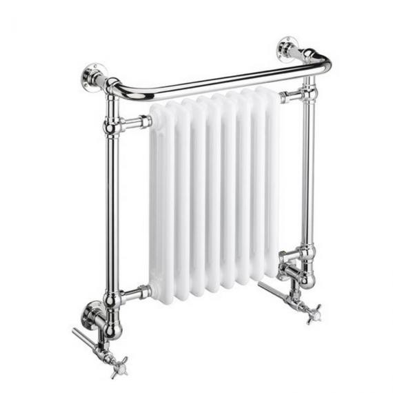 Heritage Clifton Wall Hung Radiator