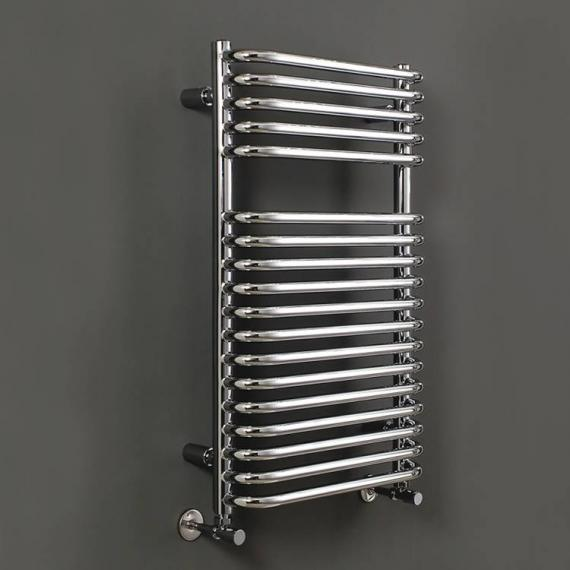 Phoenix Crysta Designer Electric Radiator