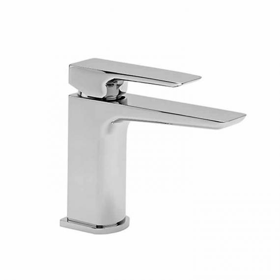 Roper Rhodes Elate Basin Mixer With Click Waste - Spec