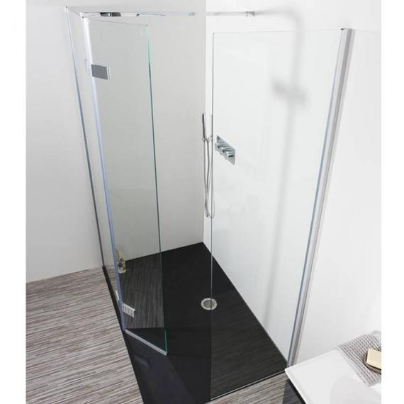 Simpsons Elite Walk In Easy Access Panel