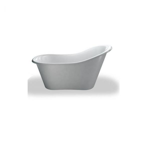 Burlington Emperor Freestanding Bath - Image 2