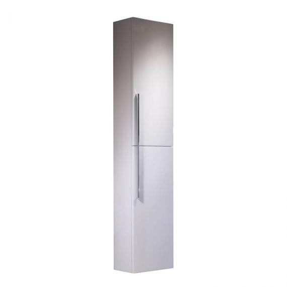 Roper Rhodes Gloss White 300mm Storage Tower Unit