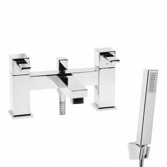 Roper Rhodes Factor Bath Shower Mixer