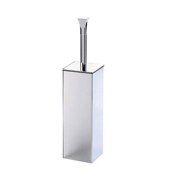 Imperial Highgate Freestanding Toilet Brush