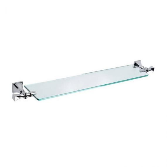 Imperial Highgate 75cm Wall Mounted Shelf