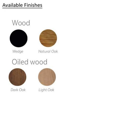 Imperial Wood Finishes