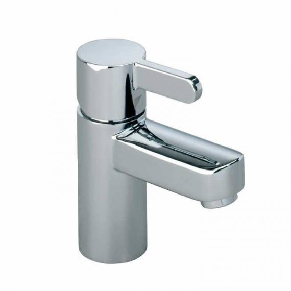 Roper Rhodes Insight Mini Basin Mixer