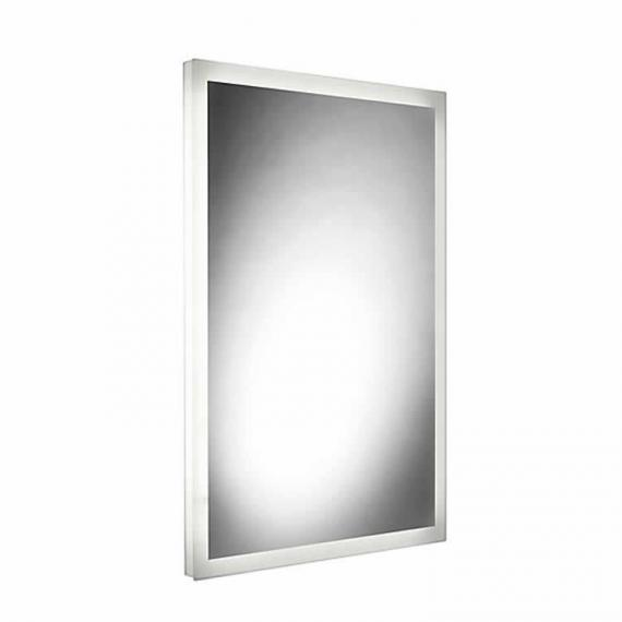 Roper Rhodes Intense LED Illuminated Mirror - Image 2