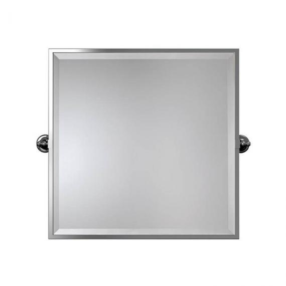 Imperial Isaac Wall Mounted Mirror