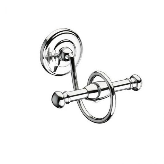 Imperial Istia Robe Hook