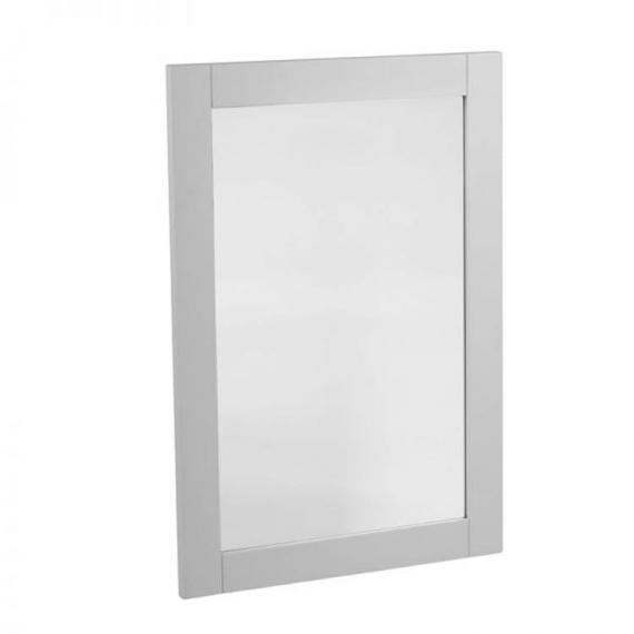 Tavistock Lansdown Pebble Grey Mirror