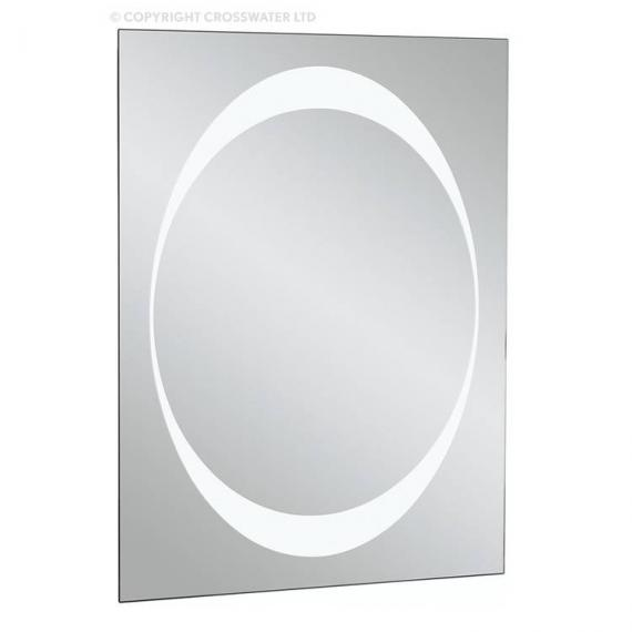 Bauhaus Revive 1.0 LED Mirror