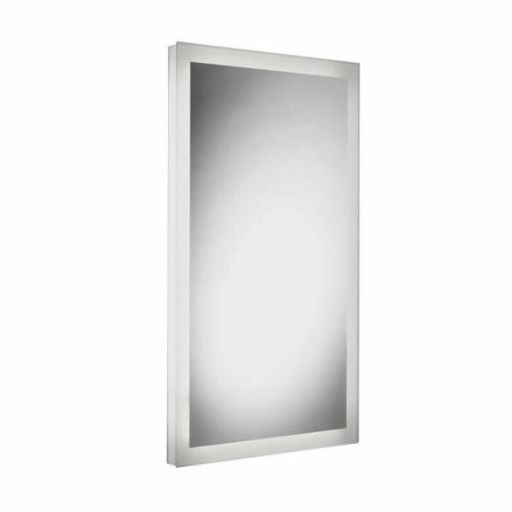 Roper Rhodes Oracle LED Illuminated Mirror - Image 2