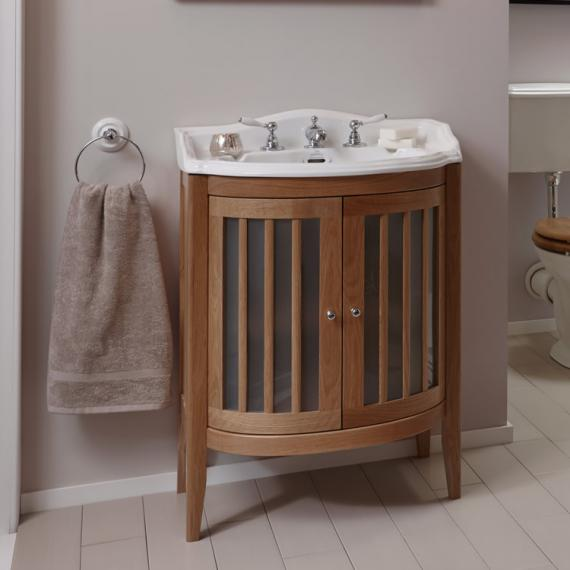 Imperial Oxford Linea 2 Door Vanity Unit