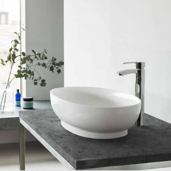 Clearwater Puro Clear Stone Basin