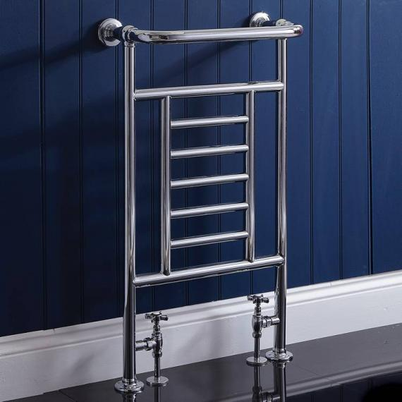 Phoenix Catherine Towel Warmer
