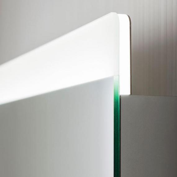 Bauhaus Revive 3.0 Bluetooth LED Illuminated Mirror