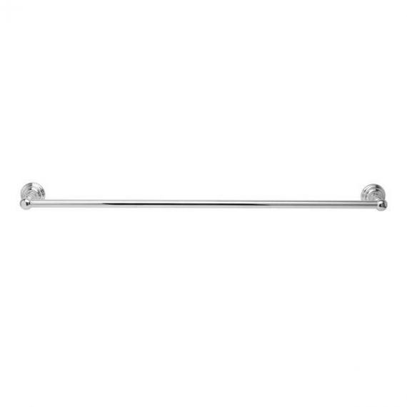 Imperial Richmond 66cm Wall Mounted Towel Rail