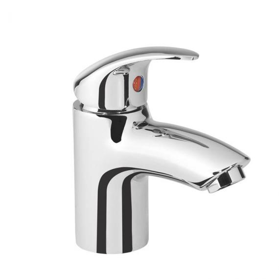 Tavistock Cruz Mini Basin Mixer