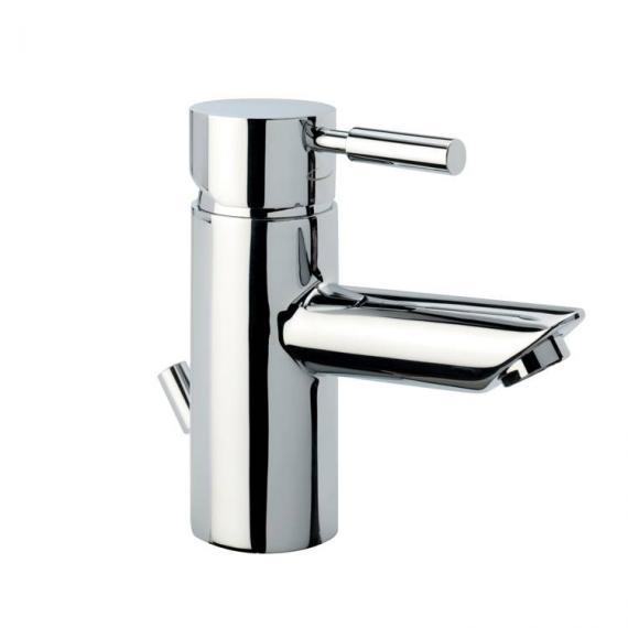 Tavistock Kinetic Basin Mixer - Image 3