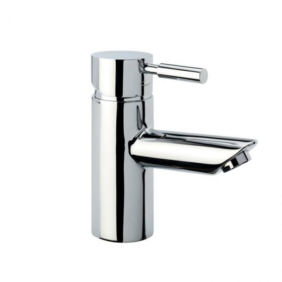 Tavistock Kinetic Basin Mixer - Image 2