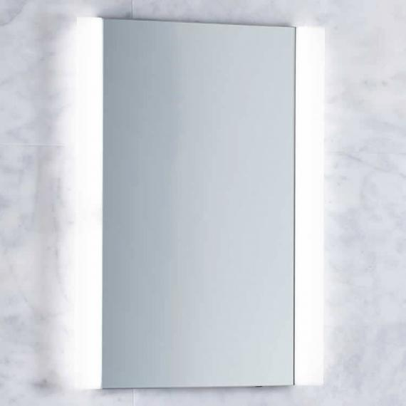 Roper Rhodes Trance LED Illuminated Mirror - Image 2