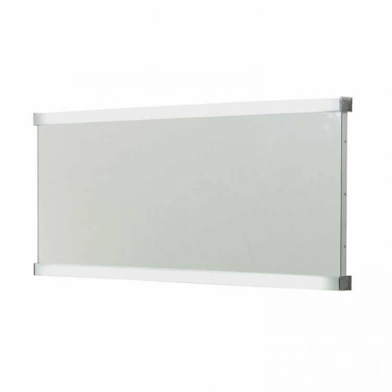 Roper Rhodes Transcend Illuminated Mirror - Spec