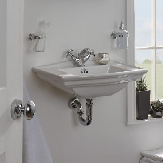 Imperial Westminster Cloakroom Basin