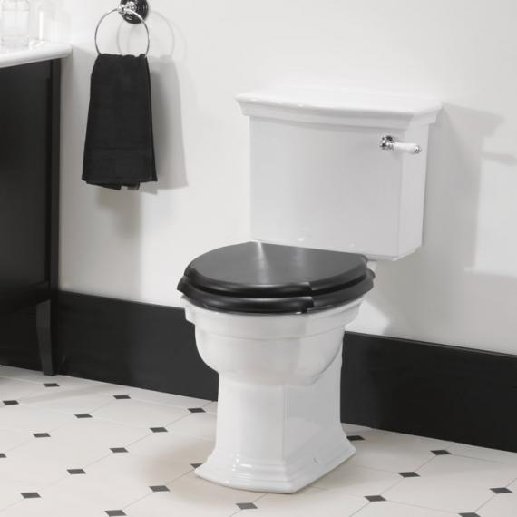 Imperial Westminster Close Coupled Pan & Cistern