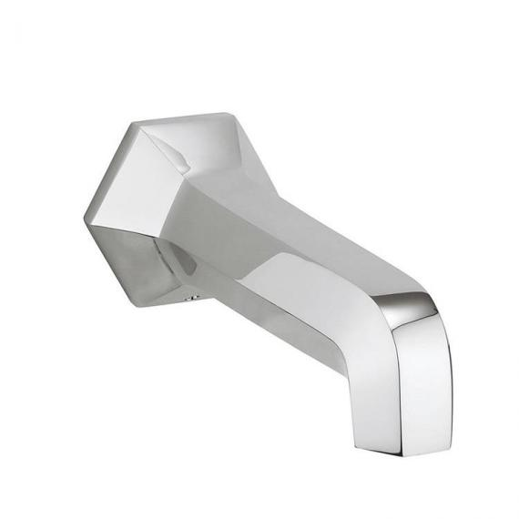 Crosswater Waldorf Bath Spout