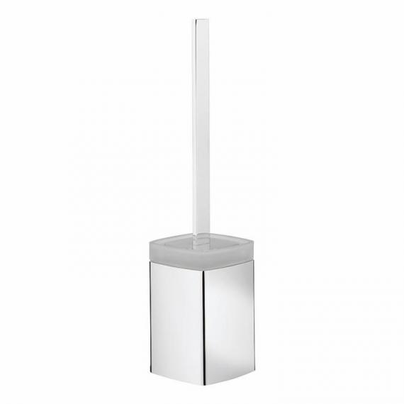 Crosswater Wisp Toilet Brush Holder