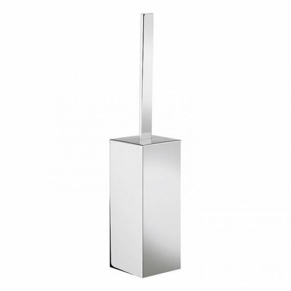 Crosswater Zest Toilet Brush Holder